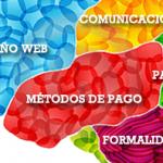 5-factores-basicos-para-mejorar-la-experiencia-del-usuario-ecommerce1-579x198