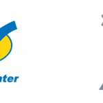 caso-de-exito-estrategia-seo-sem-analitica-web-y-usabilidad-para-workcenter-579x198