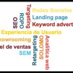conceptos-de-marketing-digital-para-empresas