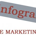 infografias-marketing-digital-579x198