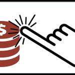 el-clic-la-unidad-de-medida-de-la-rentabilidad
