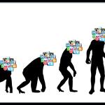 la-evolucion-de-las-redes-sociales