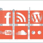 redes-sociales-empresas2