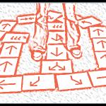 arquitectura-web-facilitando-las-cosas-al-usuario