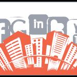 que-redes-sociales-prefiere-el-retail-espanol
