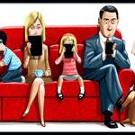 como-interaccionan-los-usuarios-con-la-publicidad-online-infografia