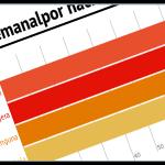 infografia-1