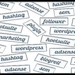 glosario-de-terminos-de-marketing-digital-para-empresas