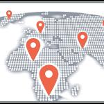 como-enfrentarse-a-la-internacionalizacion-digital