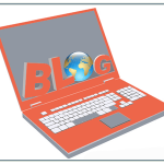 el-blog-clave-en-la-estrategia-de-marketing-digital