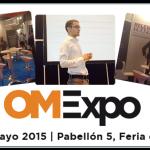 omexpo-2015-el-marketing-digital-es-presente
