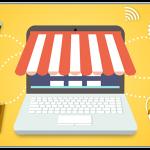 un-ecommerce-el-mejor-complemento-del-comercio-fisico