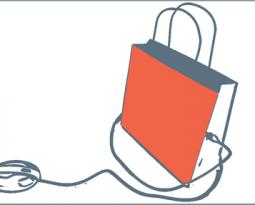 7 conceptos fundamentales para tiendas online