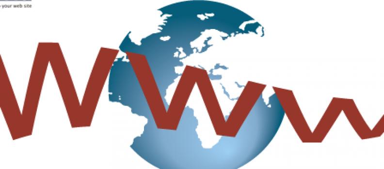 [Infografía] Las 8 claves para la internacionalización digital