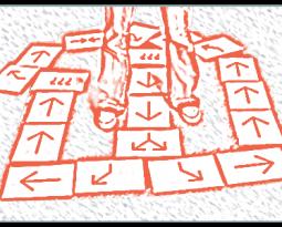 Arquitectura web, facilitando las cosas al usuario