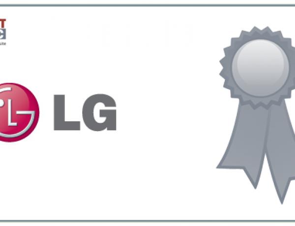 Caso de éxito: Estrategia SEO/SEM para LG