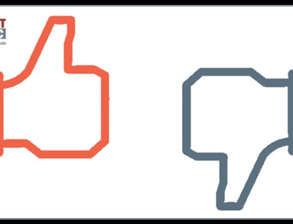 Cómo construir una reputación online basada en la confianza del usuario