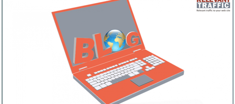 El blog, clave en la estrategia de marketing digital