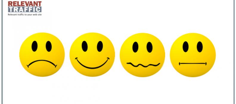 En marketing digital la emoción de los usuarios es medible