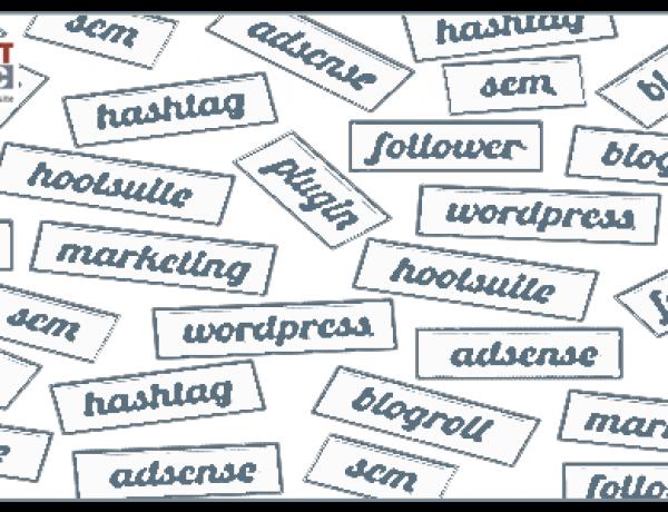 Glosario de términos de marketing digital para empresas