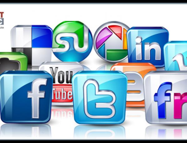 Estrategia Social Media: Ventajas y obligaciones