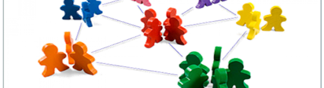 Internet, toda una red de ventas