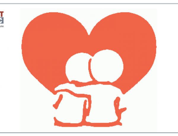 La relación con el usuario, la mejor forma de fidelización