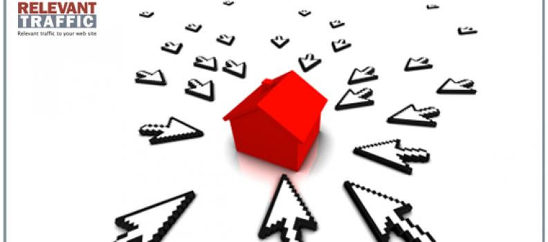 La importancia de la Landing Page en campañas SEM