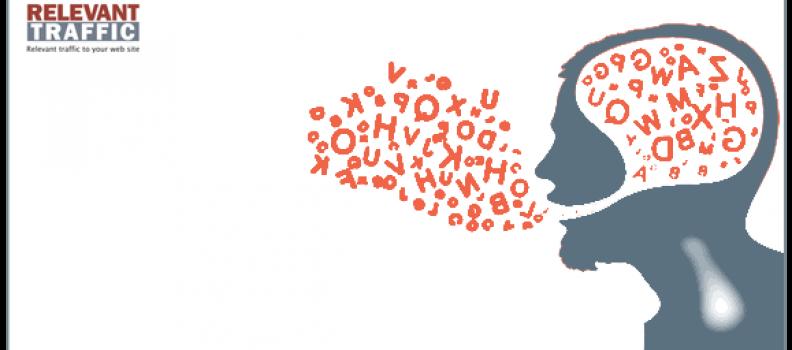 Las mejores frases de marketing digital del 2014
