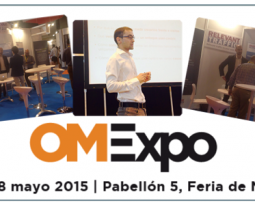 [OMExpo 2015] El marketing digital es el presente