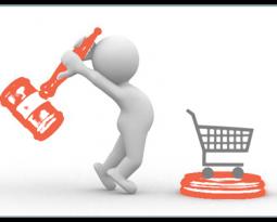 Marco legal del comercio electrónico 2015
