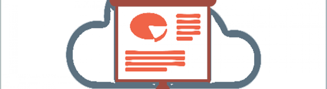 Tres grandes presentaciones sobre marketing digital de 2014