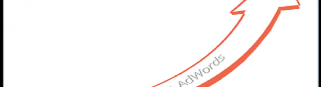 Trucos para optimizar campañas de Google Adwords