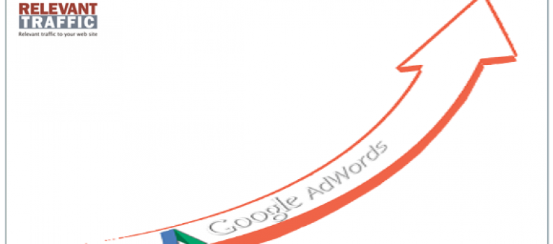 Trucos para optimizar campañas de Google Adwords