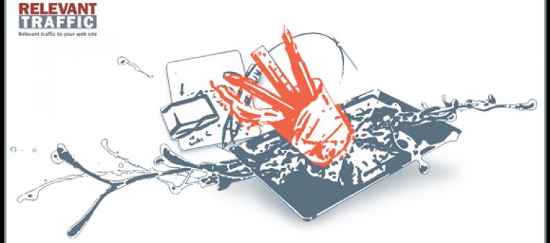 Los 5 aspectos del contenido digital efectivo que las empresas deben conocer