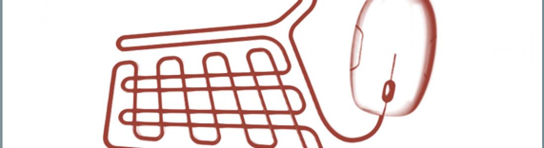 [Infografía] Los seis fallos de las empresas en el ecommerce
