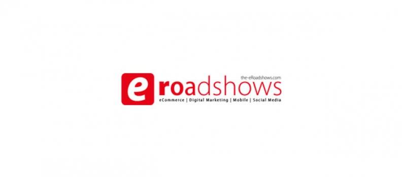 eRoadshows Bilbao 2013. Posicionamiento web en el Norte