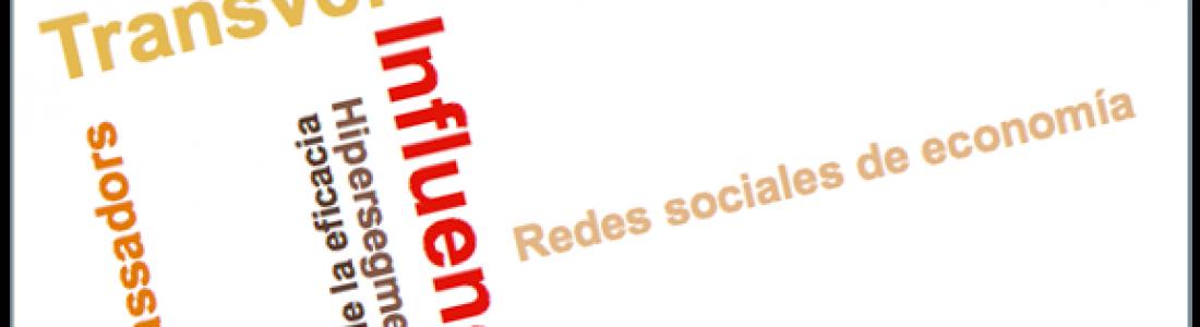 [Infografía] Tendencias Social Media